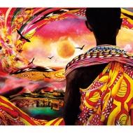 Uyama Hiroto 『Freedom Of The Son 』