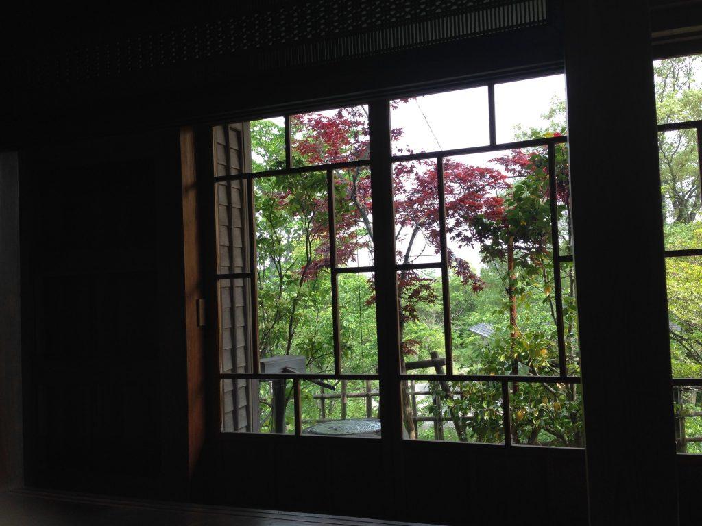栃木 那須高原 水車の里 瑞穂蔵 みずほぐら 店内