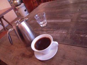 那須atomcoffeeroasterアトムコーヒーロースター