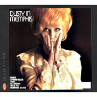 Dusty Springfield Dusty In Menphis Just a Little Lovin′