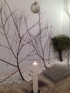 RARI YOSHIO あたたかな冬の時間 vol.3