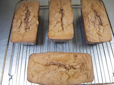 栃木 那須高原 ペンショントント 料理 デザート ザッハクーヘン チョコレート焼き菓子
