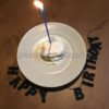 栃木 那須高原 ペンショントント 1歳誕生日