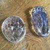 【那須】吹きガラス工房 銀猫Glass(ぎんねこグラス)
