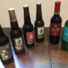 栃木 那須高原 ペンショントント 那須高原ビール 那須ワイン