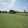 【那須】余笹川ふれあい公園