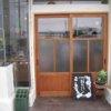 栃木 那須塩原 有のパン パン屋 外観 入口